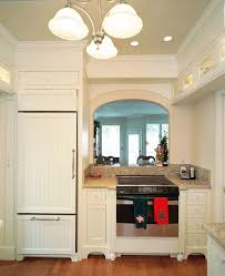 poplar cabinets kitchen traditional with recessed panel cabinets