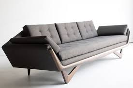 Sofa Contemporary Furniture Design Impressive Modern Living Room - Contemporary sofa designs
