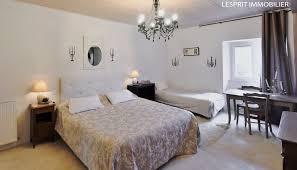 chambre d hotes tarbes tarbes vente chambre d hôte 950m2 1 980 000 réf 5716