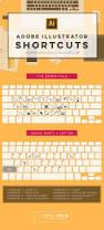 quick tricks in adobe illustrator adobe illustrator adobe and