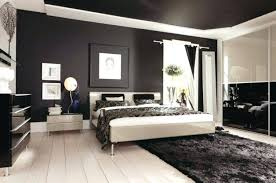 chambre adulte feng shui couleurs chambre couleur de chambre adulte couleur chambre adulte