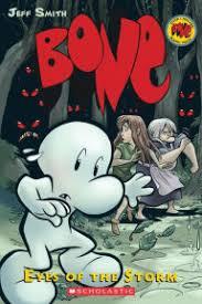 Comic Books Barnes And Noble Humorous Comic Books Comics U0026 Graphic Novels General
