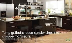 Knobs For Kitchen Cabinets Kitchen Kb Kitchen Hardware Bauer Rend Com Cabinet Ideas Pulls