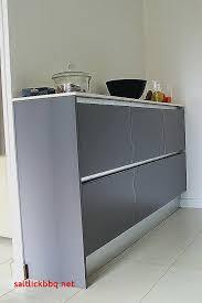 meuble bas ikea cuisine ikea meuble bas cuisine pour idees de deco de cuisine fraîche meuble