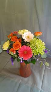 flower delivery near me florissant florist flower delivery by dooley s florist gifts
