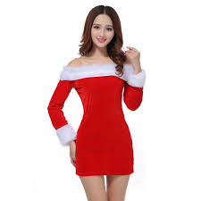 compare prices on office christmas party dress online shopping