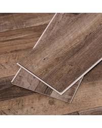 great deal on cali vinyl rustic vinyl flooring pine wood grain
