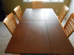 Custom Dining Room Table Pads Table Pads Table Pad For Chair Dining Table Dining Room