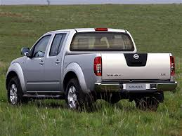 nissan frontier engine size nissan navara frontier double cab specs 2005 2006 2007 2008
