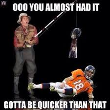 Funny Broncos Memes - funny super bowl pictures lol lol pinterest funniest photos