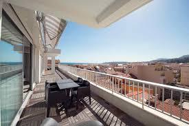 hotel bureau a vendre ile de hotel in menton ibis styles menton centre