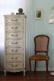 Bedroom Armoires For Sale Bedroom Armoire Sale Foter