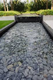 modern water features 553 best water features images on pinterest mirrors ponds and
