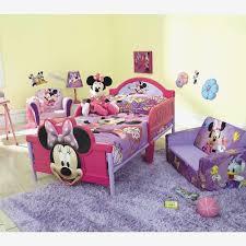 minnie mouse bedroom set minnie mouse bedroom set for toddlers new bedroom minnie mouse