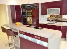 kitchen best contemporary kitchen for kitchen ideas for small