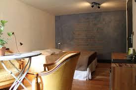 chambre hote charleville mezieres coté chambres chambre d hôtes voie verte transardennes