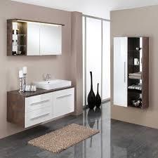 badezimmer set günstig badmöbel set braun schön badmöbel set braun im bilder badezimmer