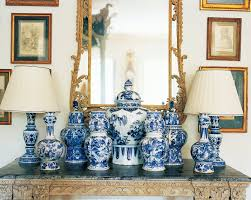 ginger jar blue and white ginger jar lamps 25 tips for choosing warisan