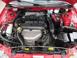 2008 dodge avenger 4 cylinder 1996 dodge avenger es coupe 2 0 liter dohc 16 valve 4 cylinder