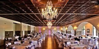 Outdoor Wedding Venues Kansas City Small Wedding Venues In Kansas City Wedding Ideas