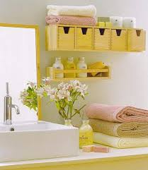 bathroom ideas for small spaces uk 80 storage ideas for small bathrooms bathroom designs for small