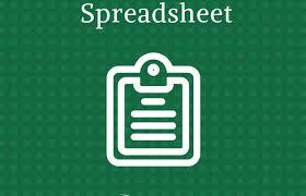 Bar Liquor Inventory Spreadsheet Bar Tools Bar Liquor Inventory Spreadsheet Template