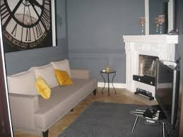 latvia apartment riga latvia booking com