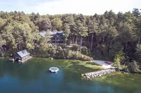 Homes For Sale Wolfeboro Nh by Wolfeboro Nh Real Estate Wolfeboro Nh Homes For Sale Wolfeboro