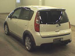 mitsubishi colt ralliart 2006 georgexiii colt ralliart version r 1 5 turbo mivec 2006 mcg s