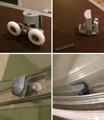 maax 4 panel acrylic shower kit swisco com