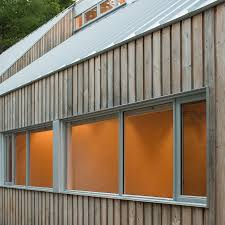 richardson architect gallery of moore studio omar gandhi architect 14