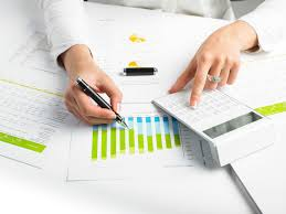 3 tips for organizing your business expenses to increase your