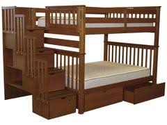 Bunk Beds Full Over Full Free Shipping Bunk Bed King - Full over full bunk beds for adults