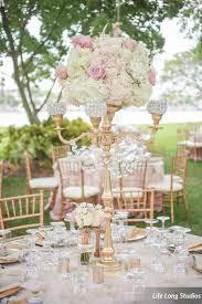 jennifer and casey a blush and baroque wedding u2014 winsor event studio