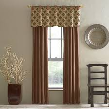 Window Scarves For Large Windows Inspiration Valance Definition Interior Valances For Bedroom Windows