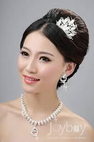 designer hair accessories designer bridal hair accessories with pearl neckline 19542956505 3 6029379157354883 jpg