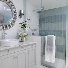 bathroom small bathroom designs diy small bathroom ideas with