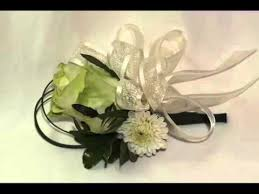 Mint Green Corsage Decorative Pic Ideas Of Corsage Green Roses Romance Youtube