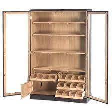 cigar humidor display cabinet cabinet humidor deluxe wall cabinet 4000 cigar humidor hum 4000