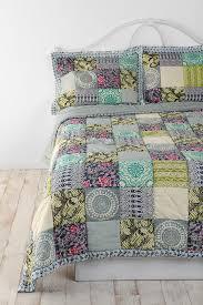 658 best stylish bedding images on pinterest bedroom decor