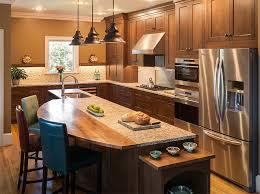 dessiner sa cuisine gratuit dessiner sa cuisine gratuit stunning gallery of tourdissant