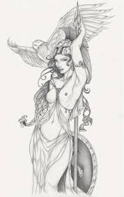 best 25 athena goddess ideas on pinterest athena greek goddess