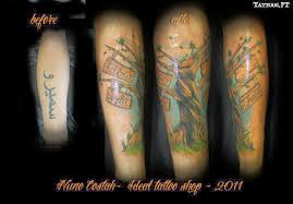 cover up tattoos pictures tattoos ideas pag4