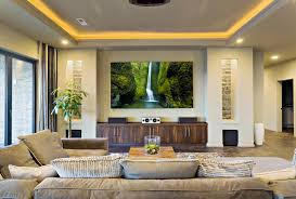 home theater experts home theater planning archives home theater experts