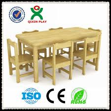 Childrens Folding Table And Chair Set Furniture Awesome Kids Folding Table And Chairs Big Lots