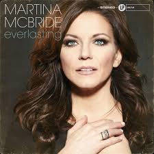 reckless by martina mcbride on apple