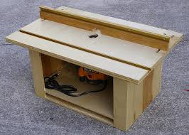 diy router table top portable router table by kacy lumberjocks com woodworking