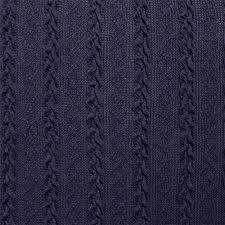sweater fabric 73 best fabulous fabrics images on factory