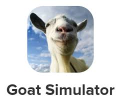 goat simulator apk goat simulator apk goat simulator free link