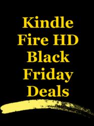 amazon kindle fire black friday black friday kindle fire deals 2012 u2013 best kindle fire hd black